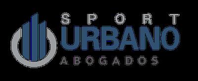 LOGO URBANO ABOGADOS SPORT