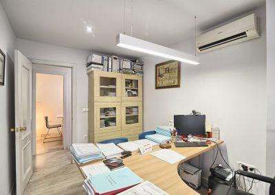 Despacho Urbano Abogados